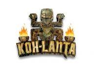 Koh-Lanta : La reconversion inattendue d'un ancien gagnant