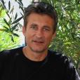 Gilles Nicolet, gagnant de la saison 1 de Koh-Lanta