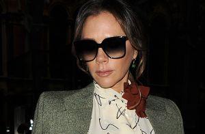 Victoria Beckham : Cette décision qui aurait pu tout mettre en péril