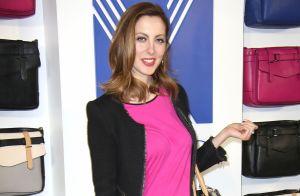 Eva Amurri enceinte : Elle se sépare peu après l'annonce de la grossesse