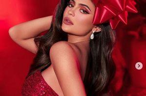 Kylie Jenner augmente sa fortune grâce à une vente colossale