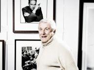 Terry O'Neill : Mort du photographe légendaire et mari de Faye Dunaway