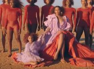 Beyoncé : Sa fille Blue Ivy, 7 ans, remporte son premier award