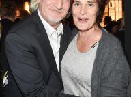 Mort de Laure Killing (Demain nous appartient) : les acteurs lui rendent hommage