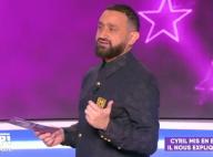 "Cyril Hanouna bientôt ""mis en examen"" ? Ses révélations chocs"