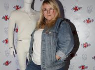 Lola Dubini : Victime d'insultes grossophobes, elle cherche à porter plainte