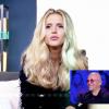 Pascal Obispo ému : Premières confidences de son épouse Julie à la télévision