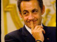 Nicolas Sarkozy inspire les voyagistes... Le site Bourse-des-Voyages tient à faire quelques précisions.