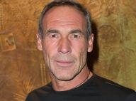 Mike Horn : Le visage en sang, il donne des nouvelles encourageantes