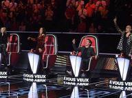 The Voice 2020 : Coulisses du tournage des auditions à l'aveugle