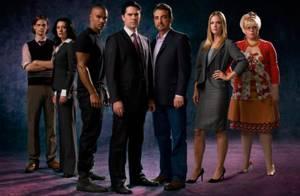 Esprits Criminels : profilage de la série qui est en train... de battre les Experts !