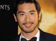 Godfrey Gao : Mort tragique du mannequin star de 35 ans en pleine émission