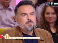 Faustine Bollaert : Hôpital, piercing au téton, drôle de récit de Maxime Chattam
