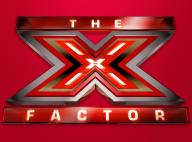 The X Factor : Une ancienne candidate retrouvée morte chez elle
