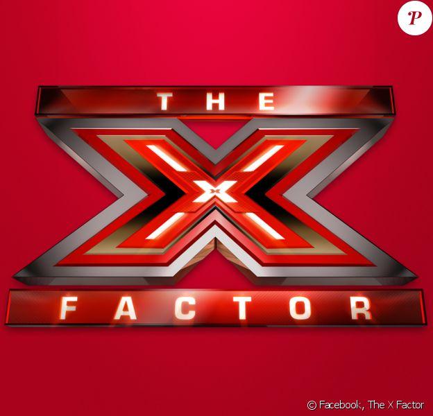 Ariel Burdett, ancienne candidate de l'émission The X Factor (saison 8), est morte au début du mois de novembre 2019. Elle avait 38 ans.