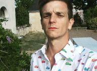 Mort de Grégoire Hussenot à 29 ans : il était malade depuis l'adolescence