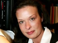 Cynthia Sardou a demandé le divorce par mail : son ex-mari raconte
