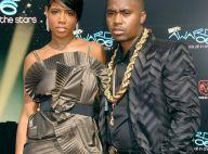 La chanteuse Kelis touche le Jackpot ! Son ex-mari va lui payer une grosse pension alimentaire... pour elle et le petit Knight !