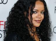 Rihanna : Ses retrouvailles surprises (et trop mignonnes) avec Paul McCartney
