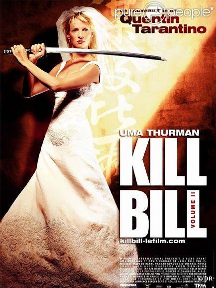 MARABOUT DES FILMS DE CINEMA  - Page 2 256602-l-affiche-du-film-kill-bill-volume-2-de-637x0-3