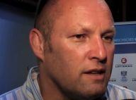 Peter Seisenbacher : Le champion olympique condamné pour viols sur mineures