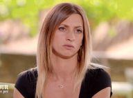 L'amour est dans le pré 2019 : Sandrine en couple et amoureuse