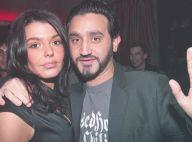 Cyril Hanouna célibataire : Sa compagne Emilie l'a quitté