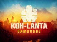 Koh-Lanta Cambodge : Un candidat emblématique bientôt papa