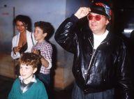 Héritage de Coluche : ses fils l'emportent face au producteur Paul Lederman