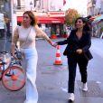 """""""Les Reines du shopping """"spéciale duels"""", à partir du 8 décembre 2019, sur M6"""