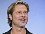 Brad Pitt en couple avec Alia Shawkat ? Sa mise au point