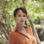 Sonia Rolland, Sylvie Tellier... Ces 5 Miss qui ont réussi leur reconversion