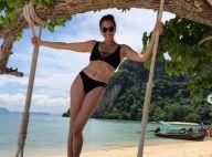 Teri Hatcher a 55 ans : sublime en bikini pour son anniversaire