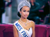 Sonia Rolland, Miss France il y a 20 ans : le récit nostalgique de sa victoire