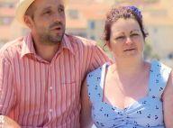 Maud (L'amour est dans le pré) épanouie: sa nouvelle vie à la ferme avec Laurent