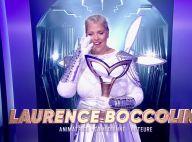 Mask Singer : Que remporte vraiment la gagnante, Laurence Boccolini ?