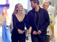 Liam Hemsworth : Sa nouvelle petite amie Maddison Brown menacée de mort