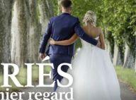 Mariés au premier regard 2020 : Portraits et photos des candidats