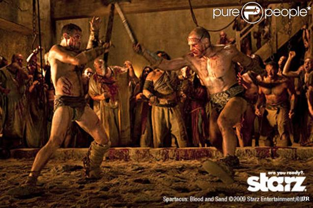 http://static1.purepeople.com/articles/8/36/59/8/@/256796-des-images-de-spartacus-blood-and-637x0-2.jpg