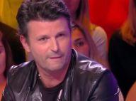 Christophe Rippert (Premiers Baisers) : Un retour à l'écran ? Il ne dit pas non