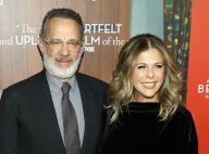 Tom Hanks : Pourquoi a-t-il été naturalisé grec par le président Pavlopoulos ?