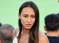 Astrid Nelsia en couple avec un footballeur : son identité dévoilée