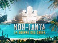 Koh-Lanta 2020 : Des anciens candidats emblématiques de retour, premières images