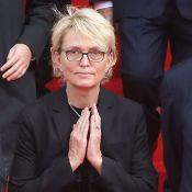 """Claude Chirac : Une vie remplie de morts et """"hantée par la maladie"""""""