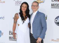 Chester Bennington (Linkin Park) : Sa veuve s'est remariée à une date symbolique