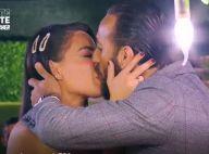 Milla Jasmine fiancée à Mujdat : les images de la demande en mariage