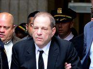 Harvey Weinstein : Son ancien chauffeur balance sur son attitude