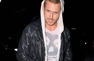 Ryan Gosling, tellement craquant : elles sont toutes folles de lui !