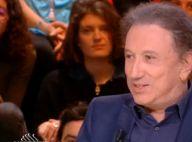 """Michel Drucker évoque le """"plus grand scandale"""" de sa carrière"""