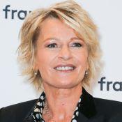 """Sophie Davant divorcée de Pierre Sled : un moment """"douloureux"""", """"difficile"""""""